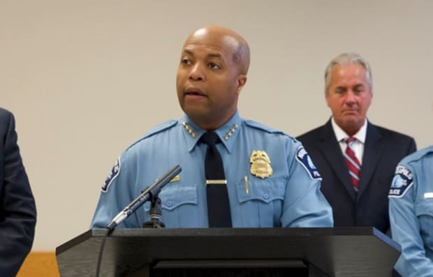 MPD Chief wants to raise officer count to 1,000, council pushes back