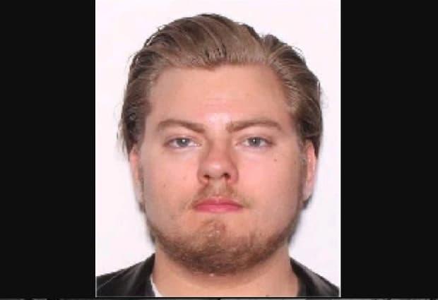Missing: 20-year-old last seen leaving Gustavus Adolphus College
