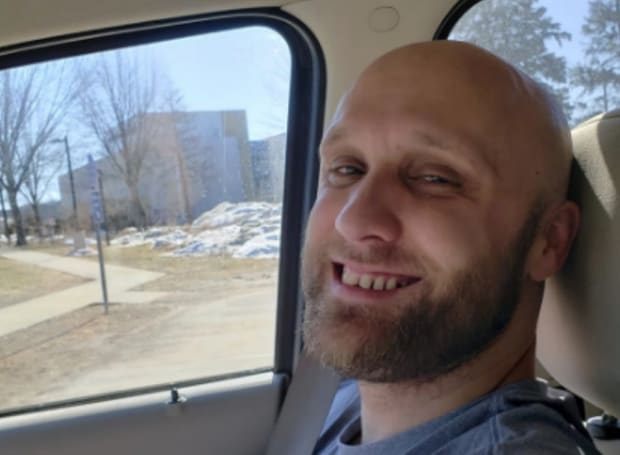 Family: Missing man's remains found at southeast Minnesota state park