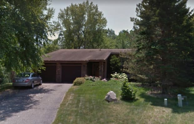 Three deaths at Apple Valley home followed act of 'family violence'