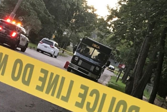 More details emerge about fatal officer-involved shooting in St. Paul