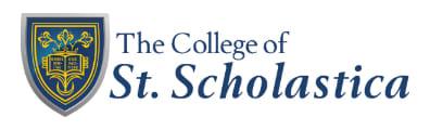 ST-Scholastica_standardlogo_fullcolor_fill_Logo_Badge