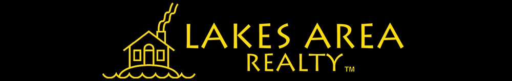 Lakes-Area-Realty-Badge