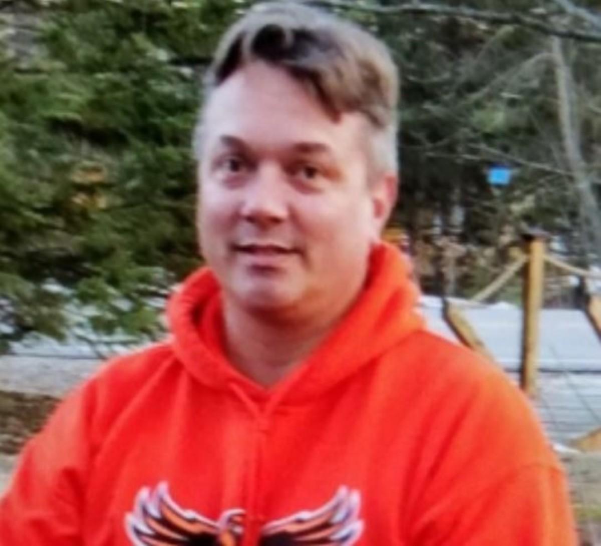 Benjamin John Panchyshyn facebook itasca county sheriff RESIZE