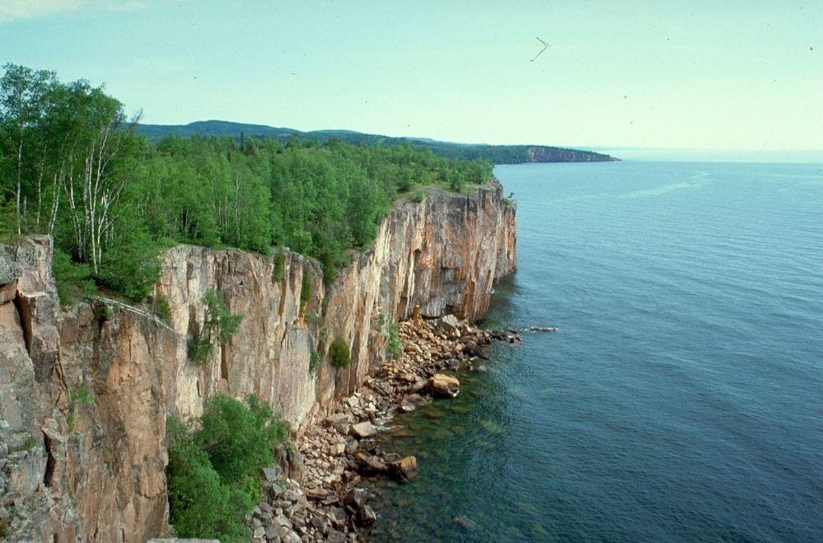 Lake_Superior_North_Shore
