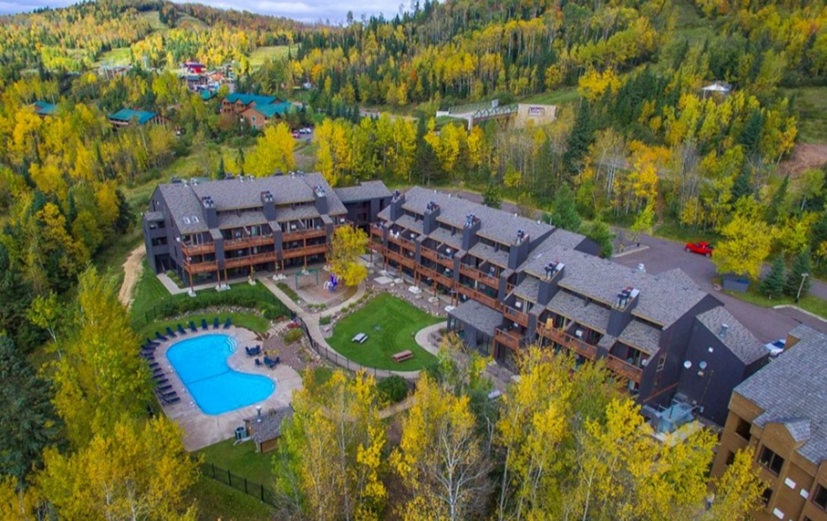 6 North Shore resorts bought by Minnesota investment group - Bring