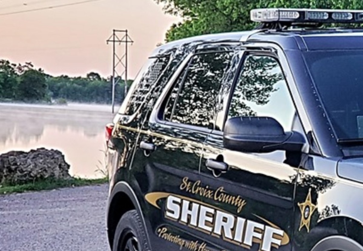St. Croix County Sheriff's Office