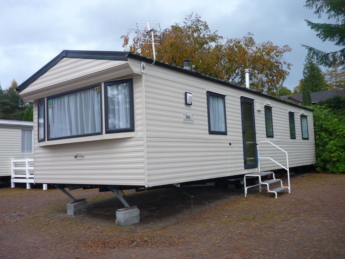 1024px-Mobile_Home