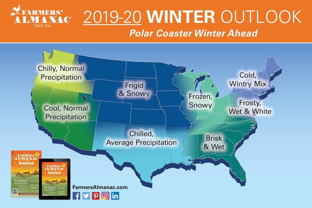 Farmers-Almanac-Map-Extended-Forecast-Map-for-Winter-2019-to-2020-in-United-States-1