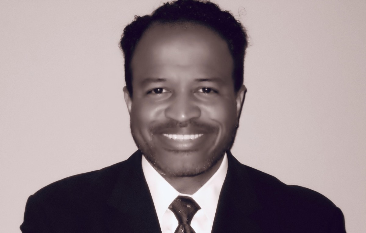 Minneapolis entrepreneur, activist to challenge Rep. Ilhan ...Ilhan Omar Primary