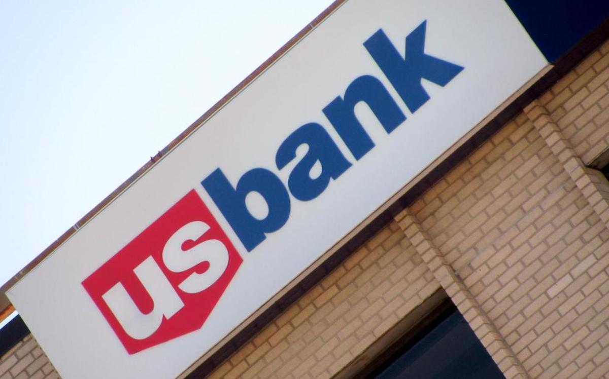 The bank announced last month it would be accelerating its branch closures.