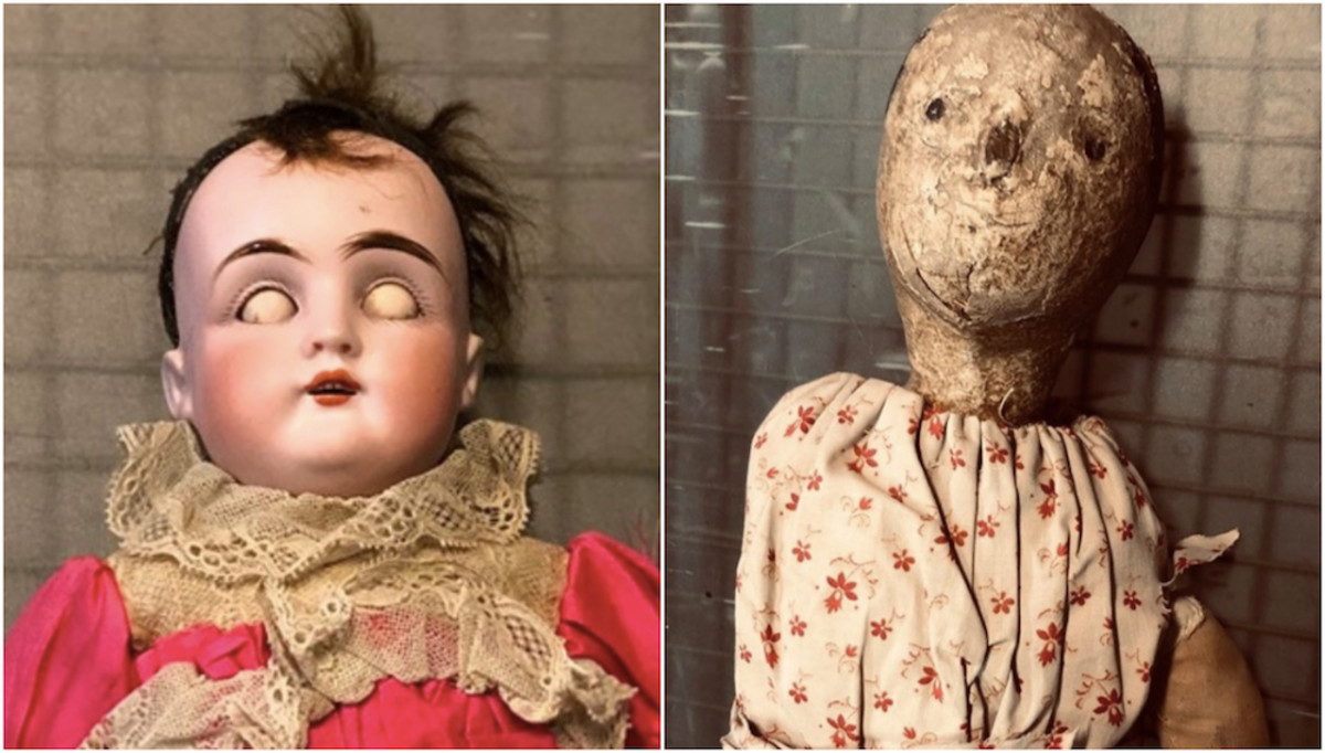 creepy dolls (1)