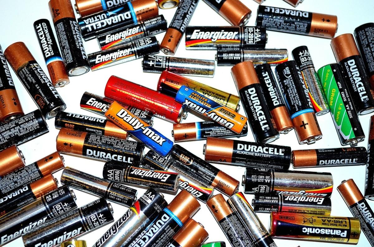 battery-22225_1280