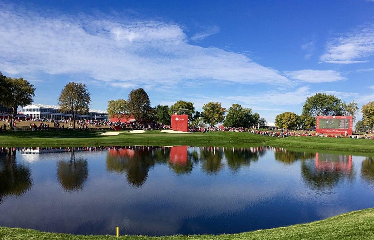 1024px-Hazeltine_National_Golf_Club_2016_Ryder_Cup