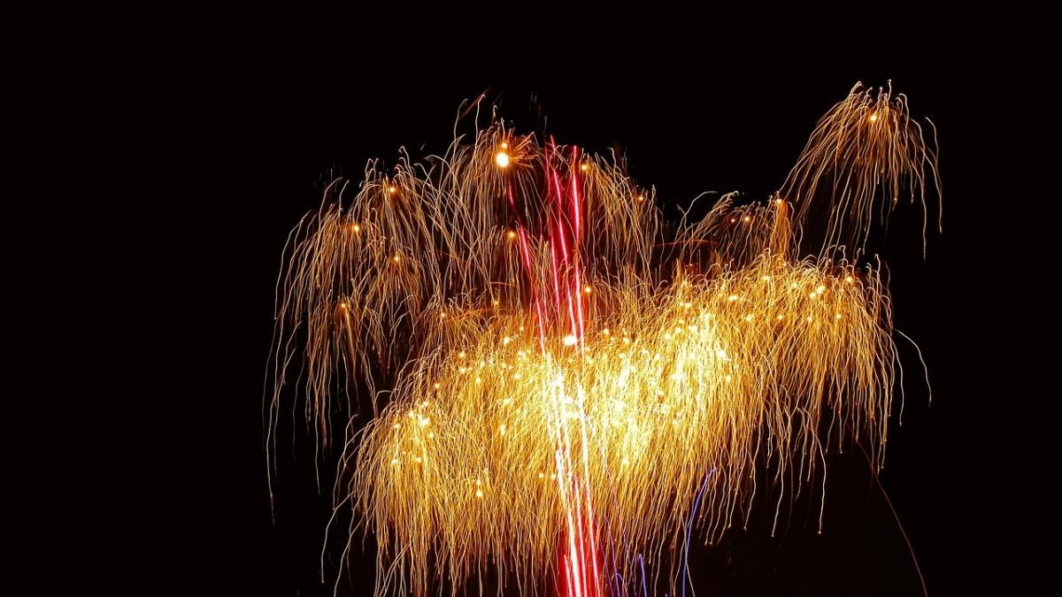 fireworks-562974_1280