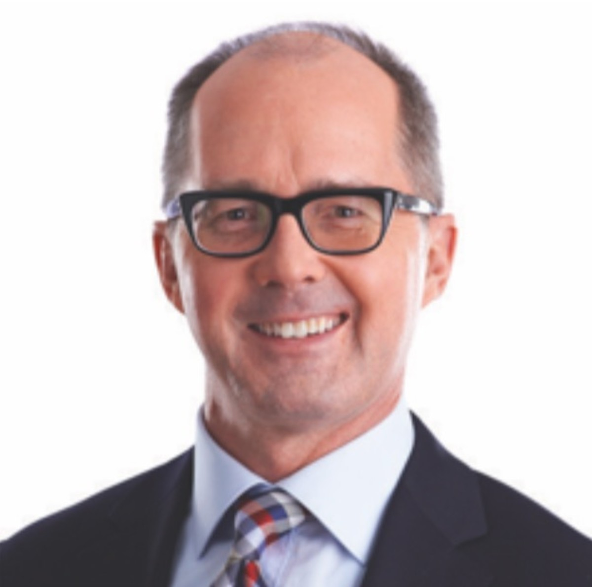 Michael Olafson