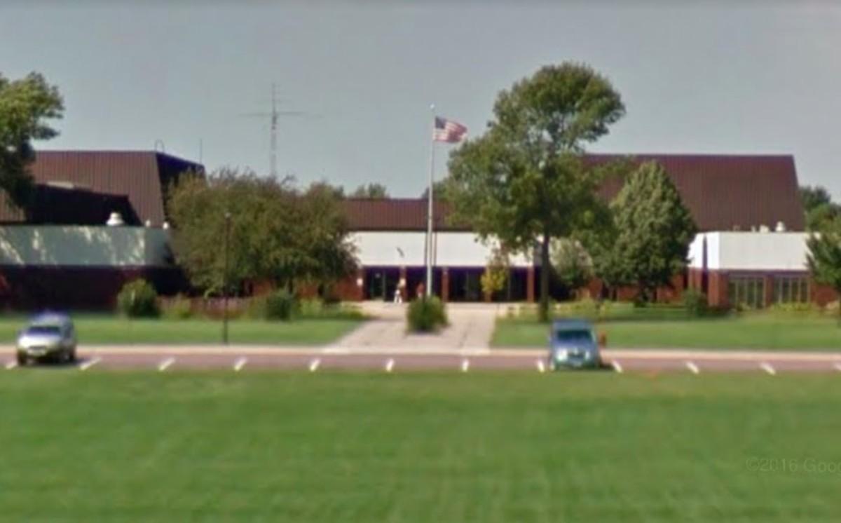 Waseca Public Schools