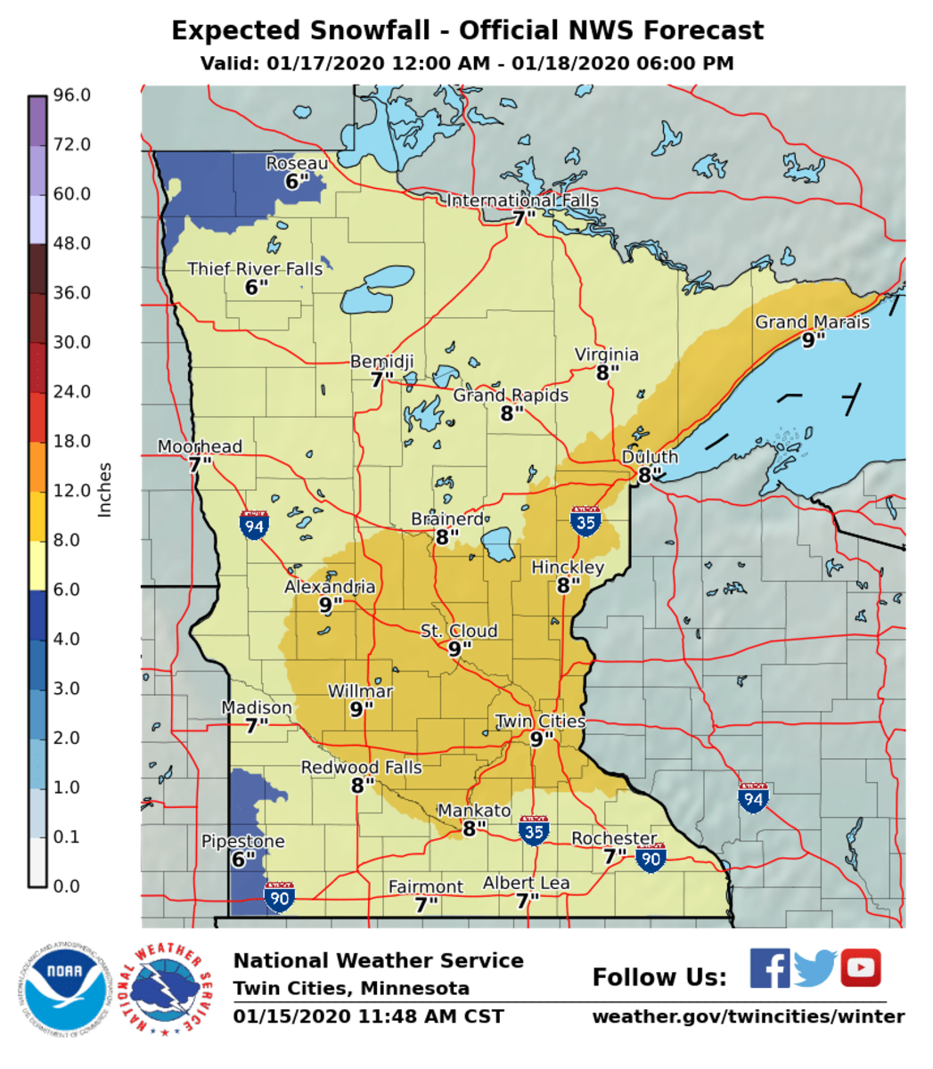 StormTotalSnowWeb_Minnesota