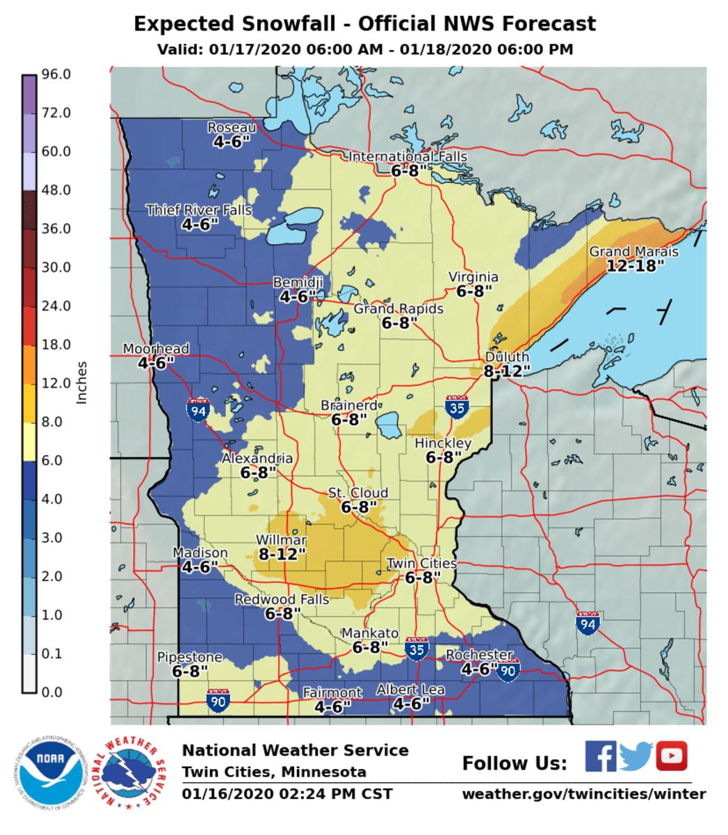 StormTotalSnowWeb1_Minnesota