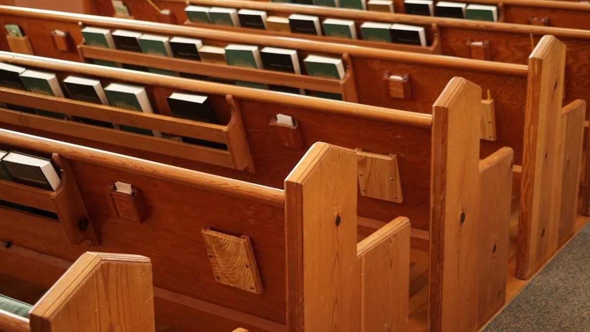 church-1398784_1280