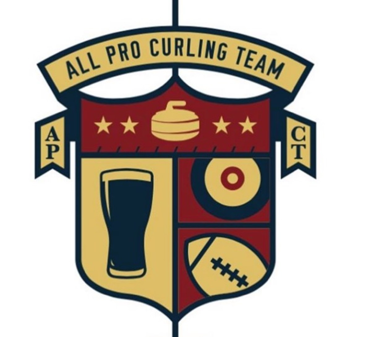 All Pro Curling