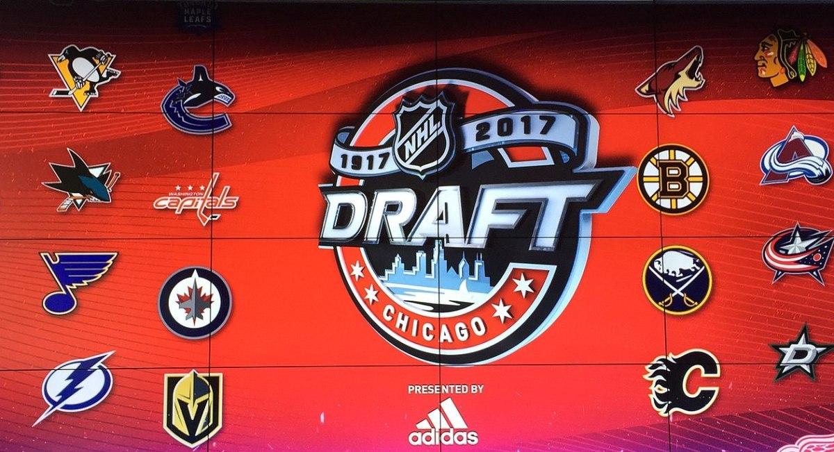 1280px-2017_NHL_Entry_Draft(35513208775)