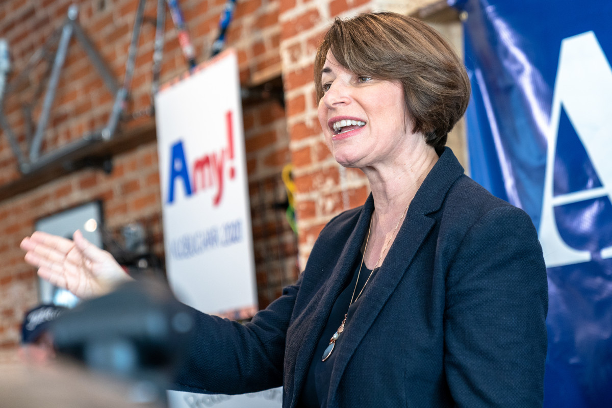 flickr-amy-klobuchar-feb-2019-by-lorie-shaull