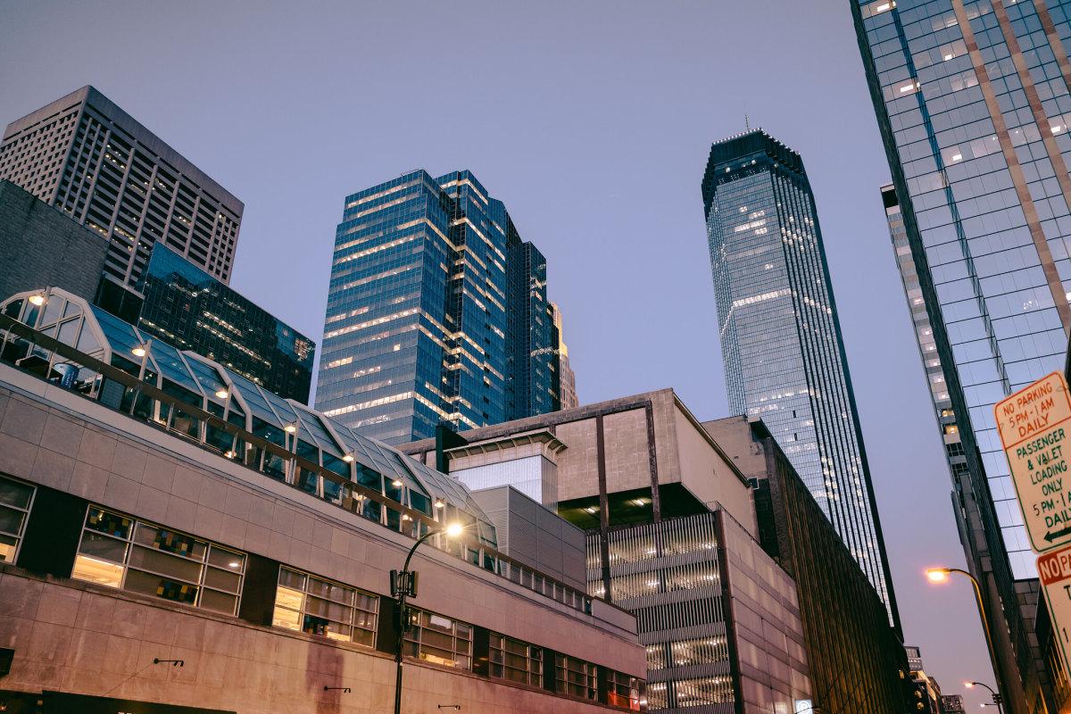 flickr-minneapolis-night-downtown-mitchell-hirsch