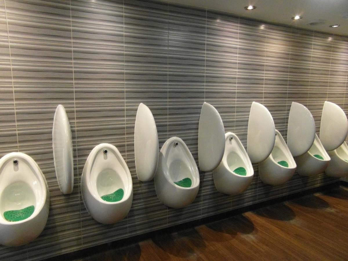 urinal-1666092_1280