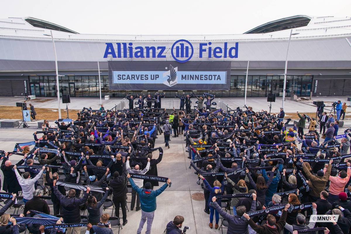 allianz-field-mn-united-facebook-exterior-crowd-march-2019