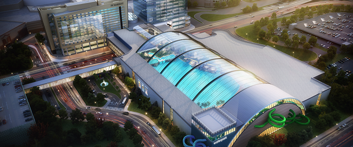 waterpark-across-mall-of-america-rendering-from-city-bloomington