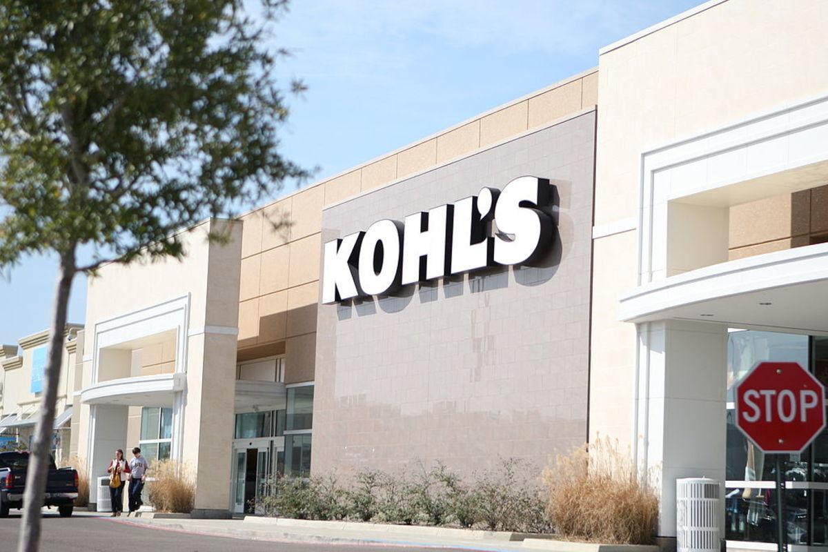 1024px-Kohls_(3298096729)