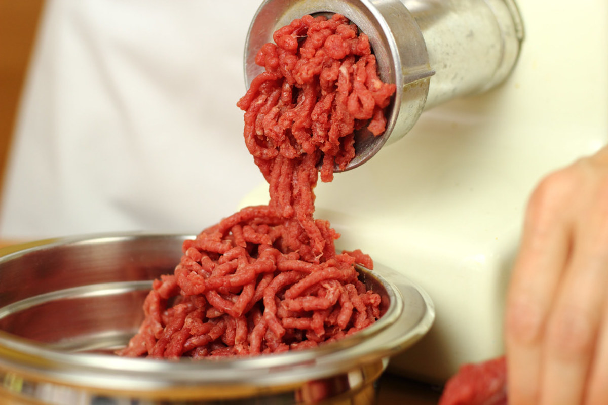 flickr-ground-beef-usda