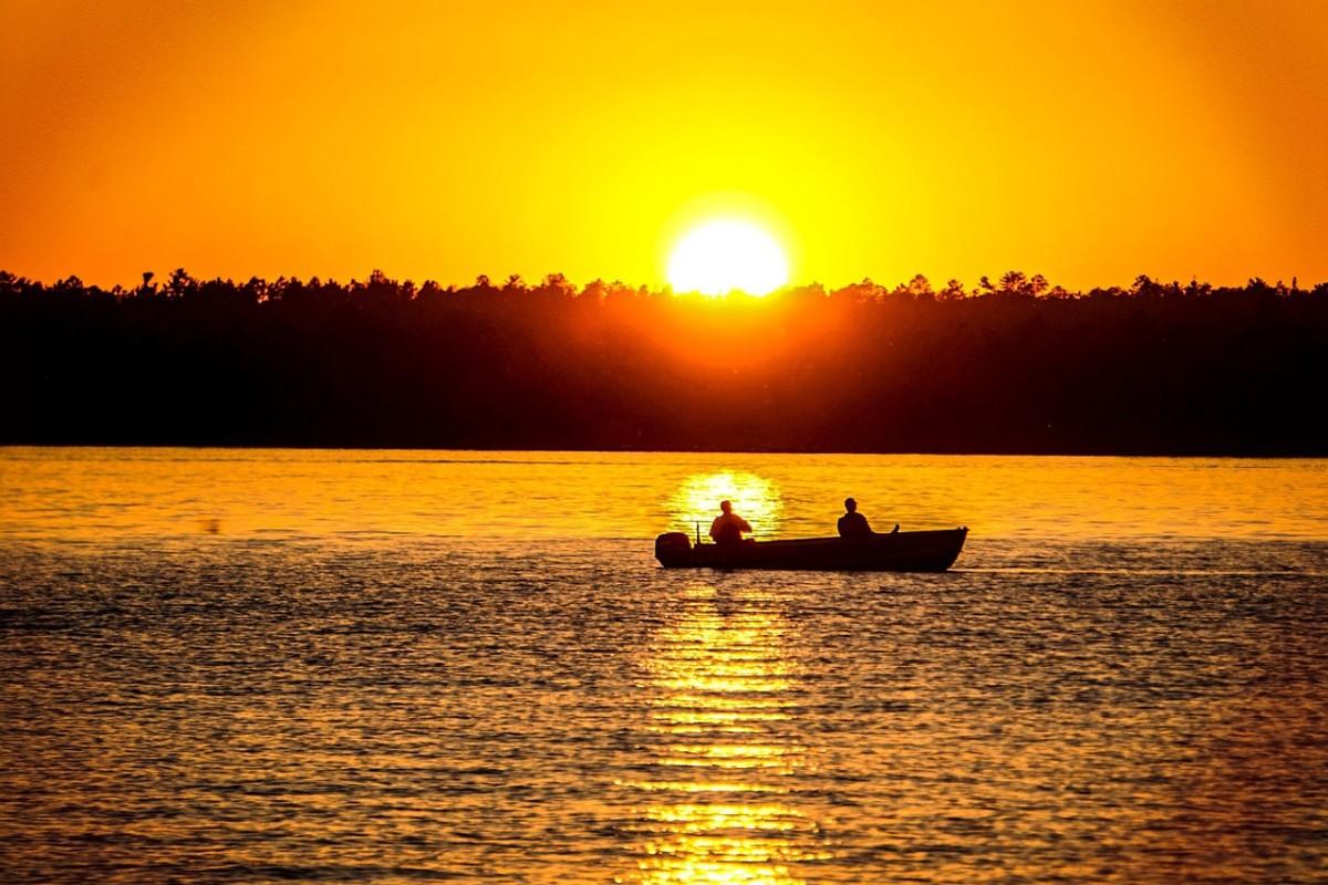 sunset-5360690_1280
