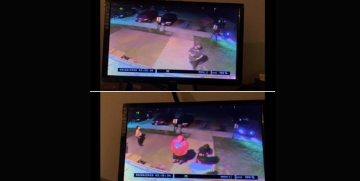 Bemidji shooting suspects