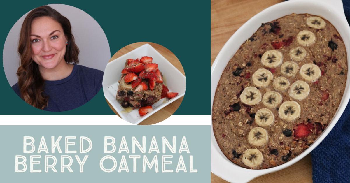 Baked Oatmeal (1)