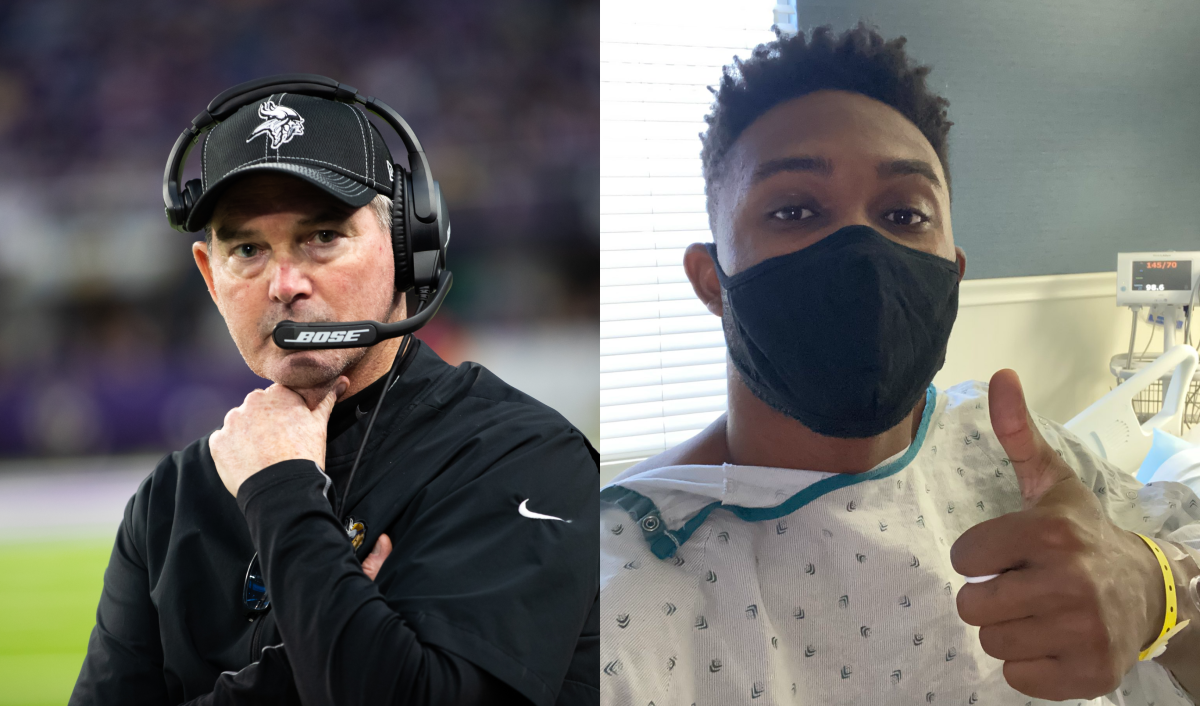 Zimmer and Hunter