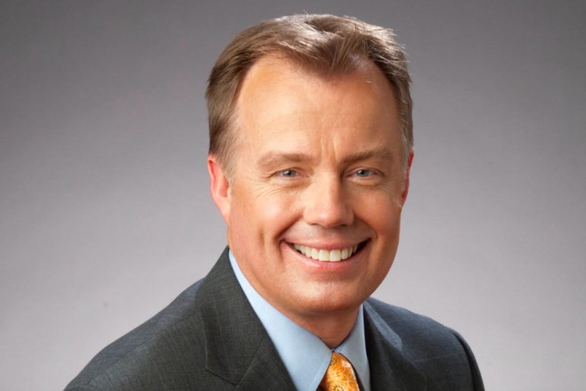 Dave Dahl