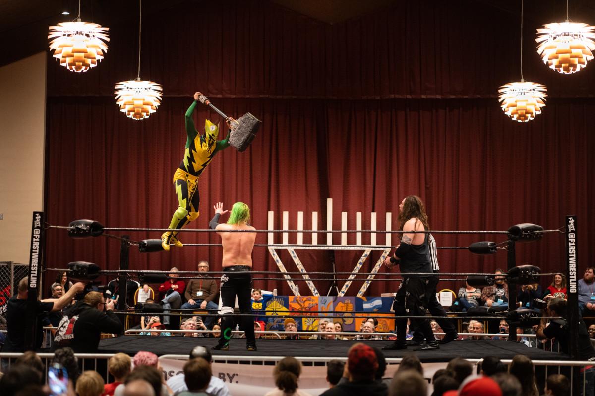 2019-12-11 f1rst Wrestling Hanukka Havok-Darin Kamnetz-154