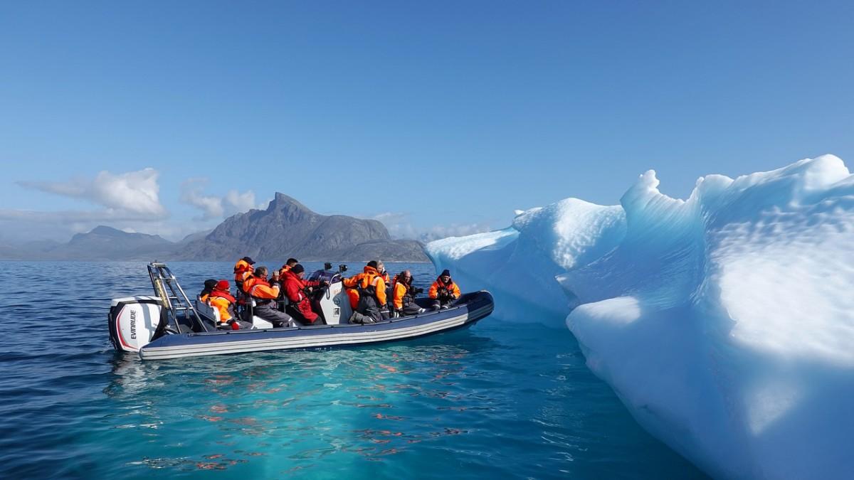 iceberg-4499262_1280
