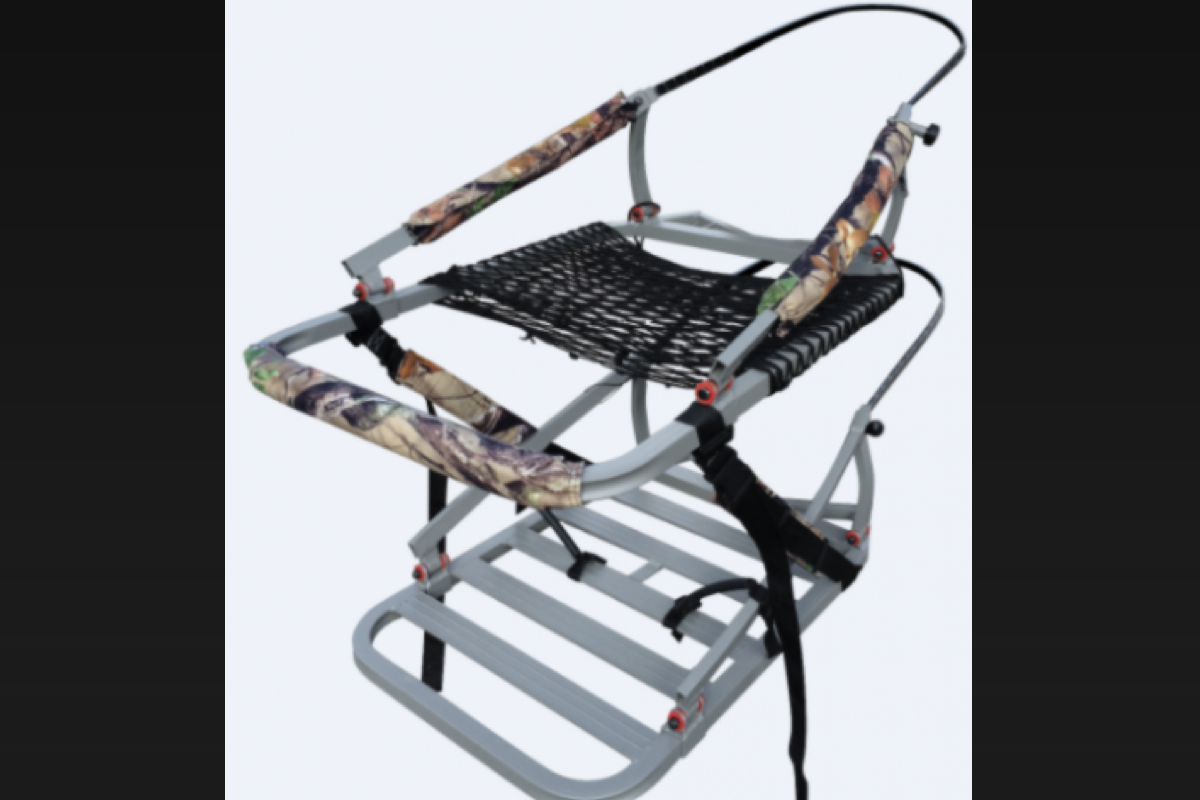 treestand recall lakeville
