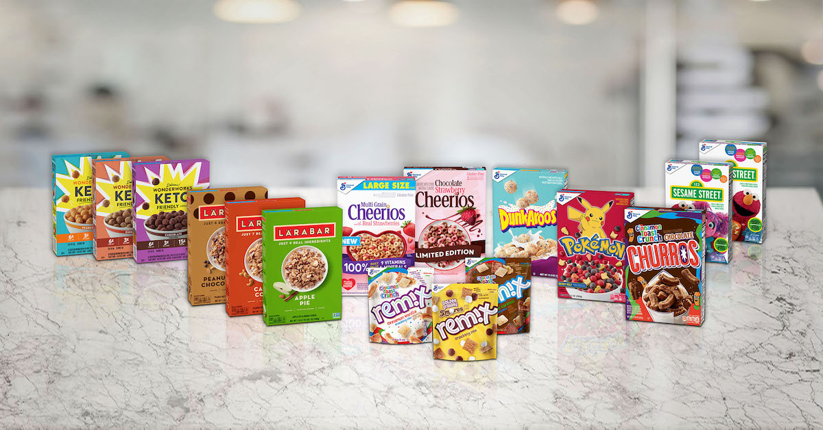 Row_of_Cereals