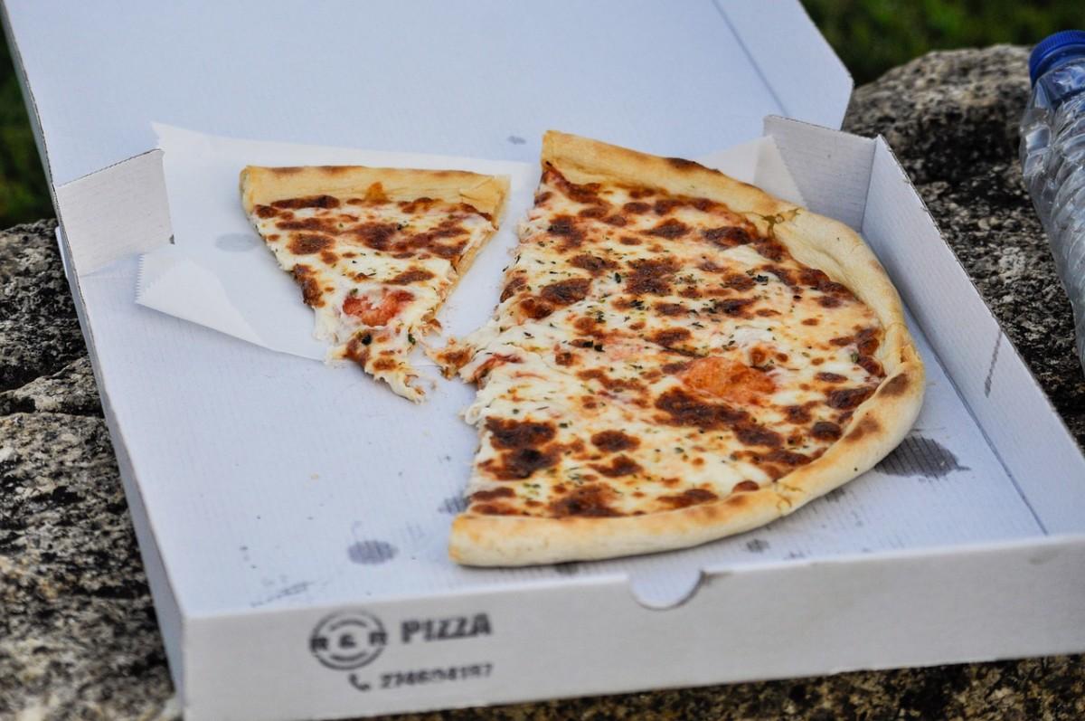 pizza-4457006_1280
