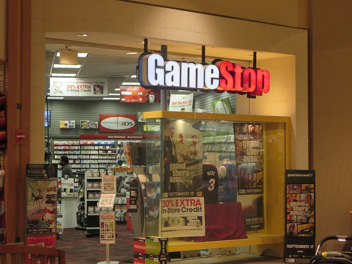 1024px-GameStop_at_East_Towne_Mall