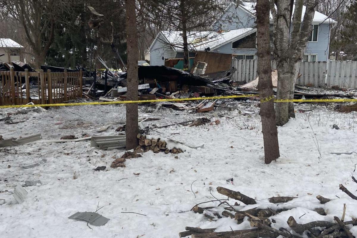 river falls home explosion 2
