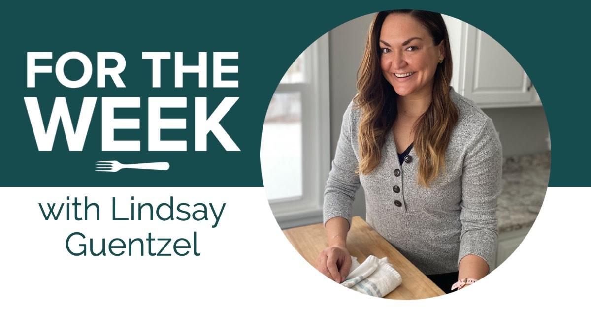 Lindsay Guentzel