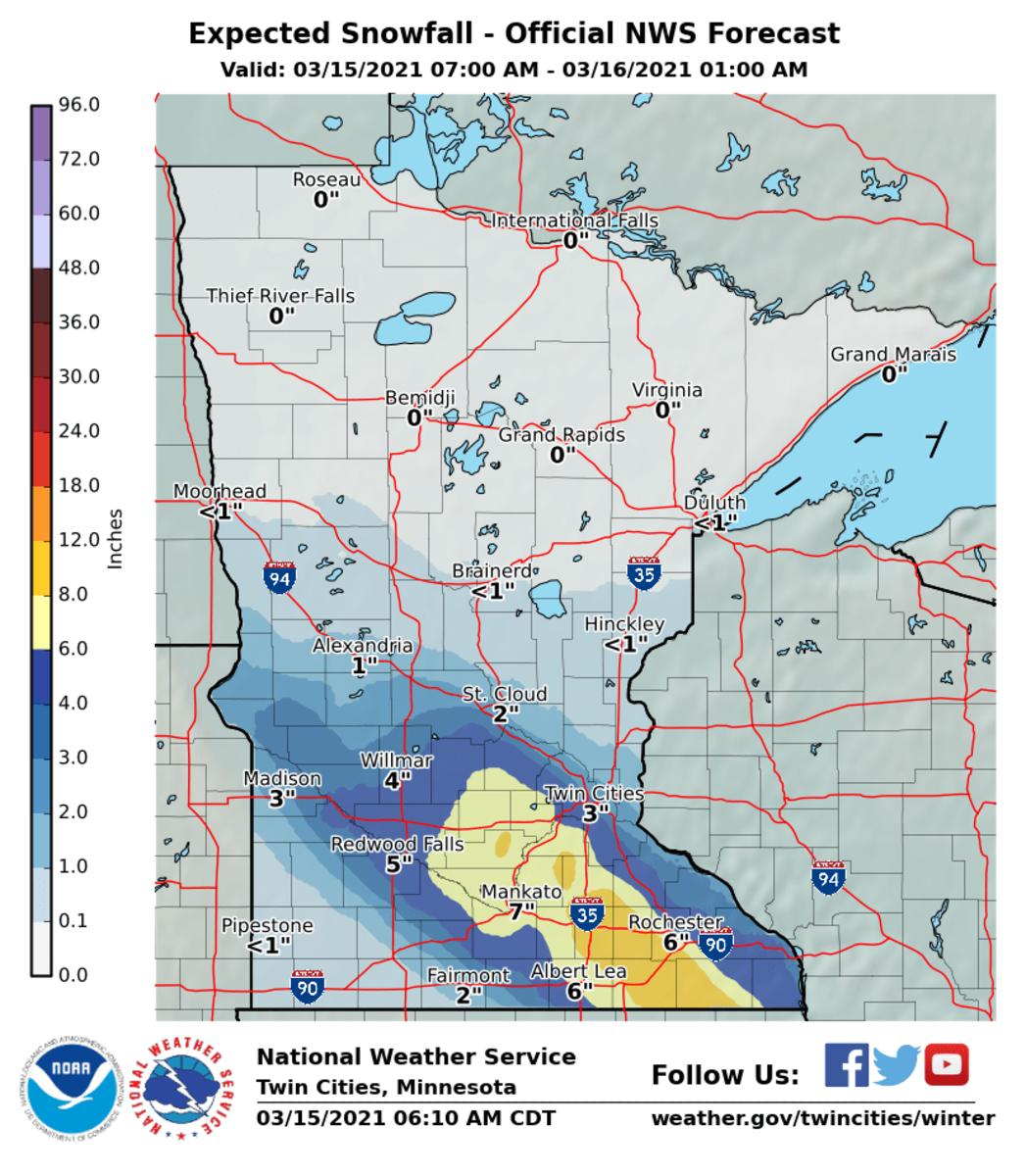 StormTotalSnowWeb_Minnesota (1)