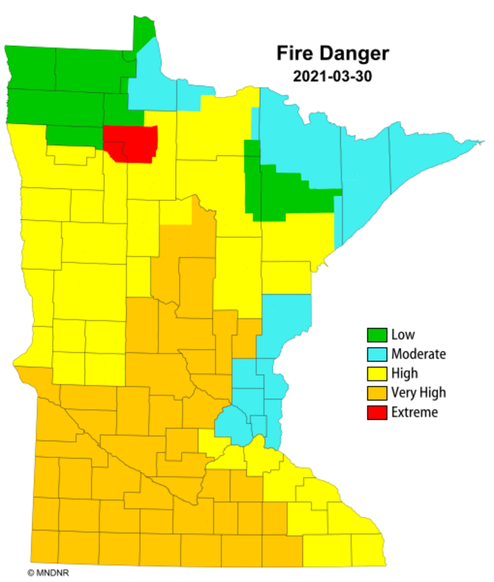 fire_danger_large