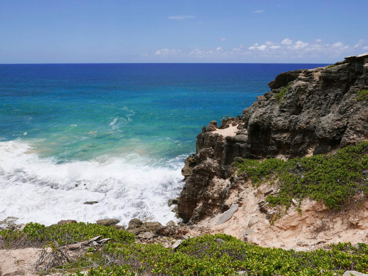 ocean Kaua'i