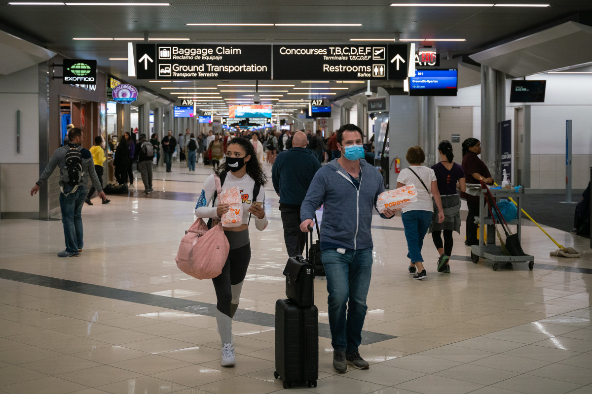 coronavirus, pandemic, masks